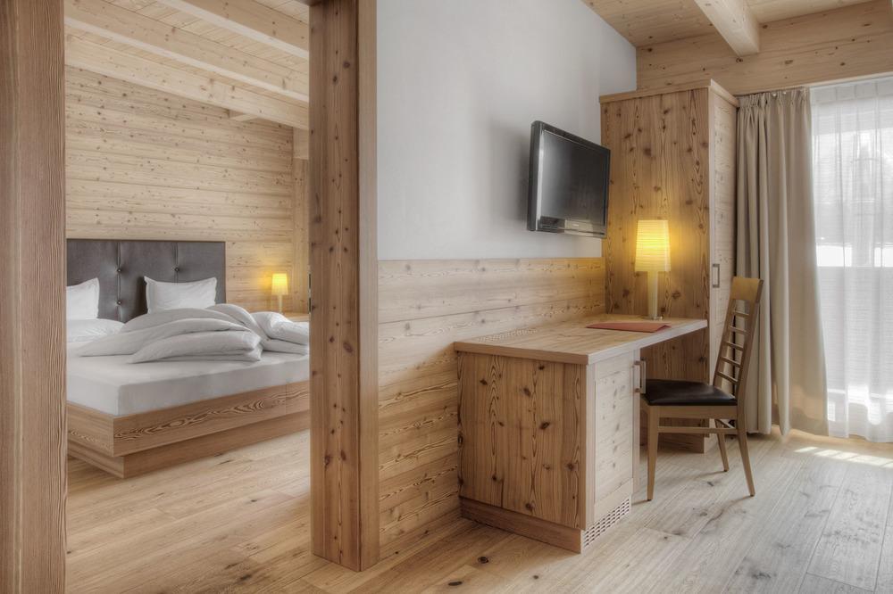 Hotel_Paradiso_IMG_0010.jpg