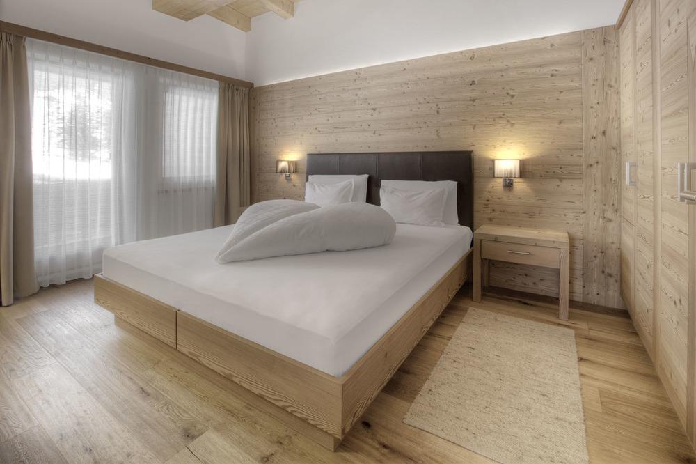 Hotel_Paradiso_IMG_0037.jpg