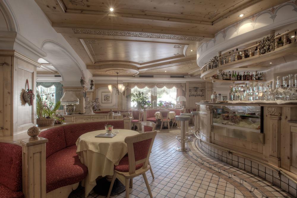 Hotel_Paradiso_IMG_0052.jpg