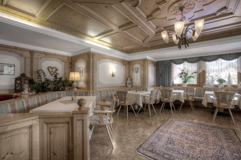 Hotel_Paradiso_IMG_0067.jpg
