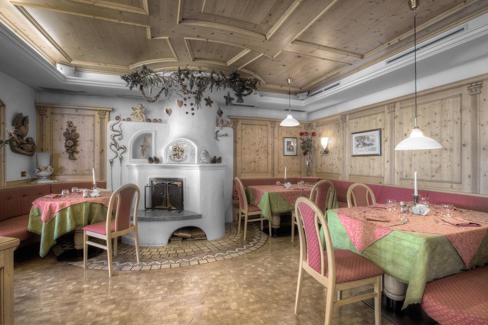 Hotel_Paradiso_IMG_0070.jpg