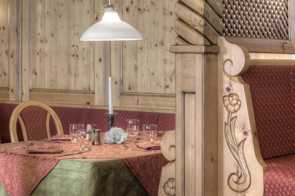 Hotel_Paradiso_IMG_0073.jpg
