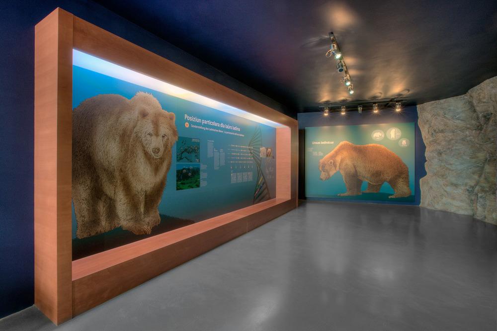 Museum_Ladin_IMG_6761.jpg