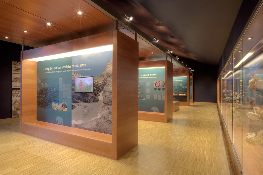 Museum_Ladin_IMG_6812.jpg