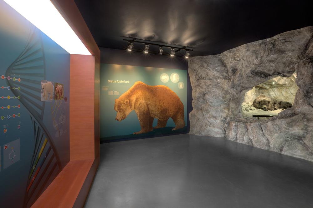 Museum_Ladin_IMG_6818.jpg