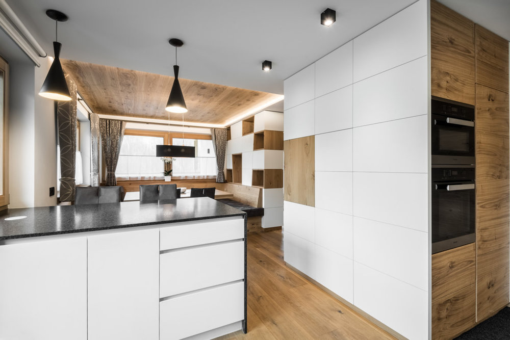 Wohnung La Val Plana Ladina-119.jpg