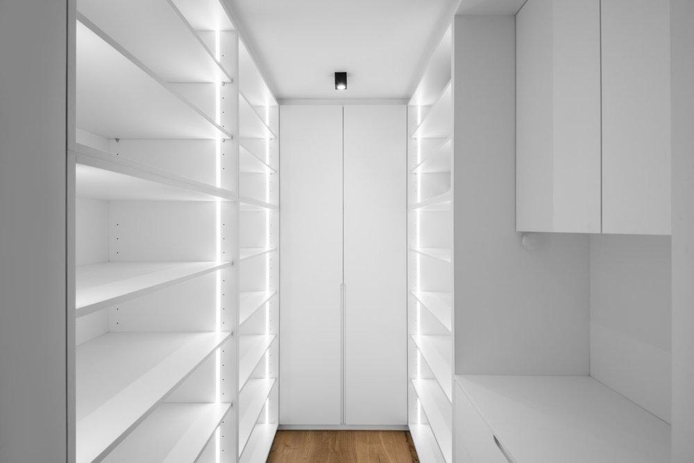 Wohnung La Val Plana Ladina-281.jpg