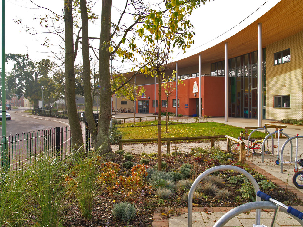Rendlesham 02.jpg