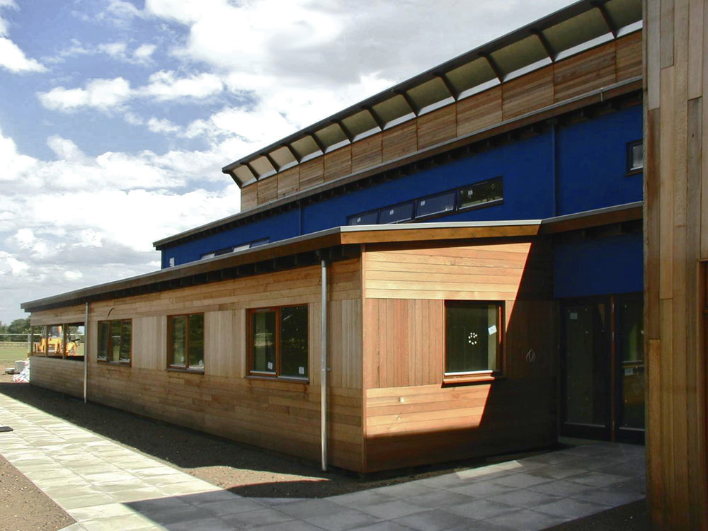 Cedarwood Primary External 2.jpg