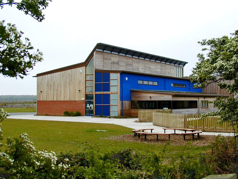 Cedarwood-Primary-External-3.jpg