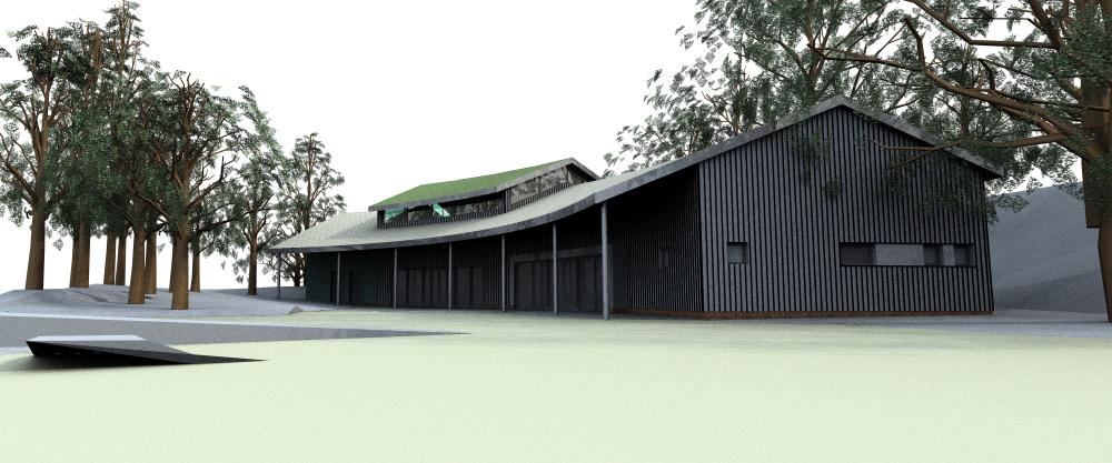 Huntingfield Village Hall 03.jpg