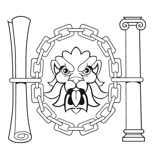 CIAT_logo (4).jpg