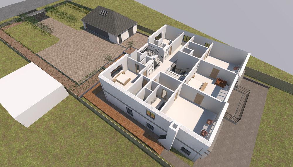 Aerial-Floor-Plan-02.jpg
