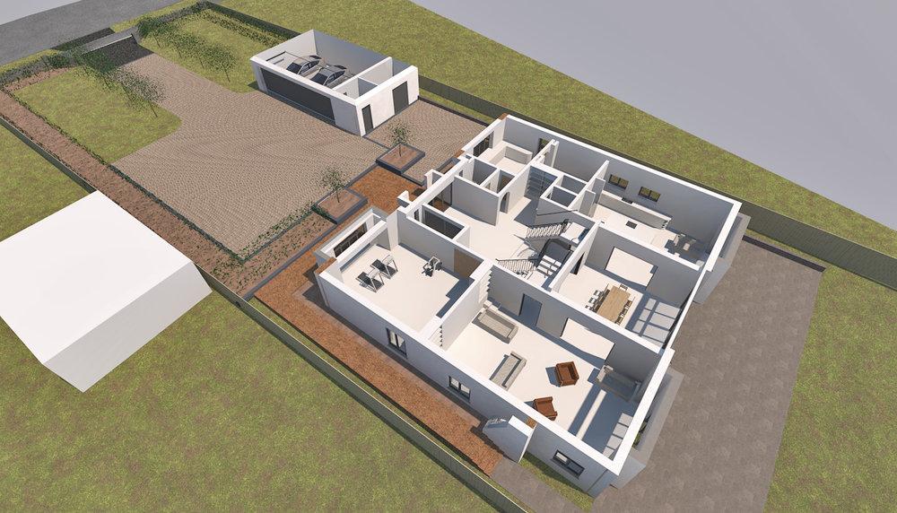 Aerial-Floor-Plan-01.jpg