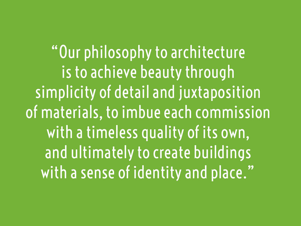 Philosophy to architecture quote.jpg