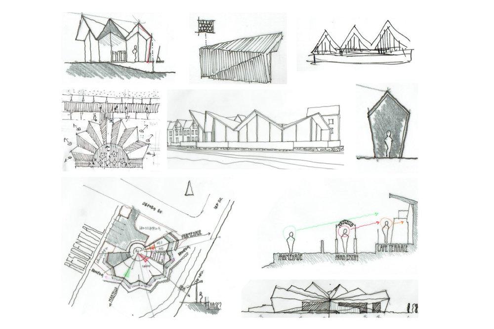 Hand Sketches 01.jpg