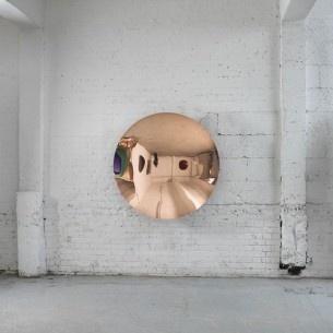 Mirror (klicka här)
