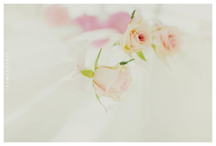 2014-03-09_0010.jpg