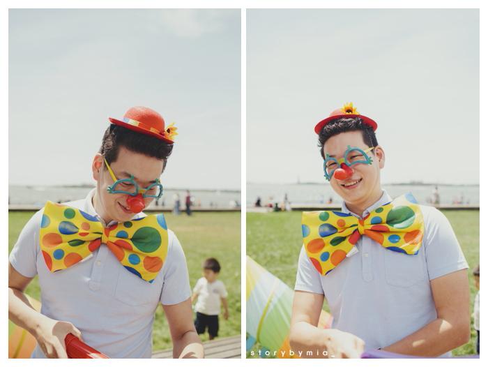 2014-07-18_0040.jpg