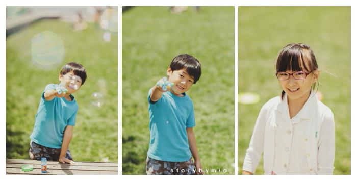 2014-07-18_0045.jpg