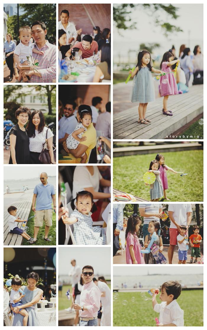 2014-07-18_0050.jpg