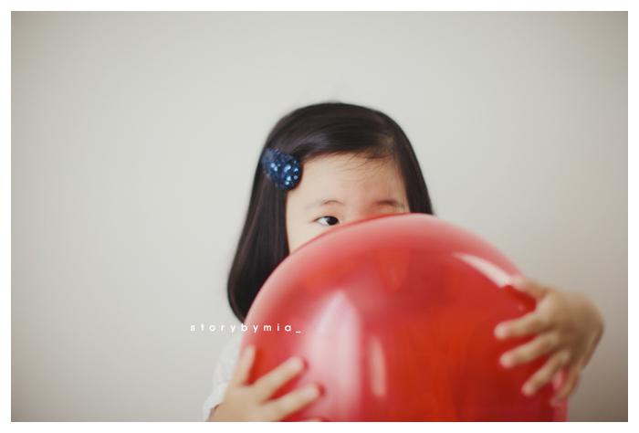 2014-07-18_0068.jpg