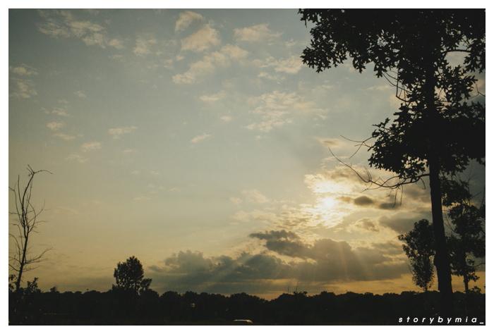2014-08-10_0018.jpg