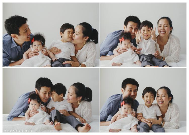 2014-10-01_0011.jpg
