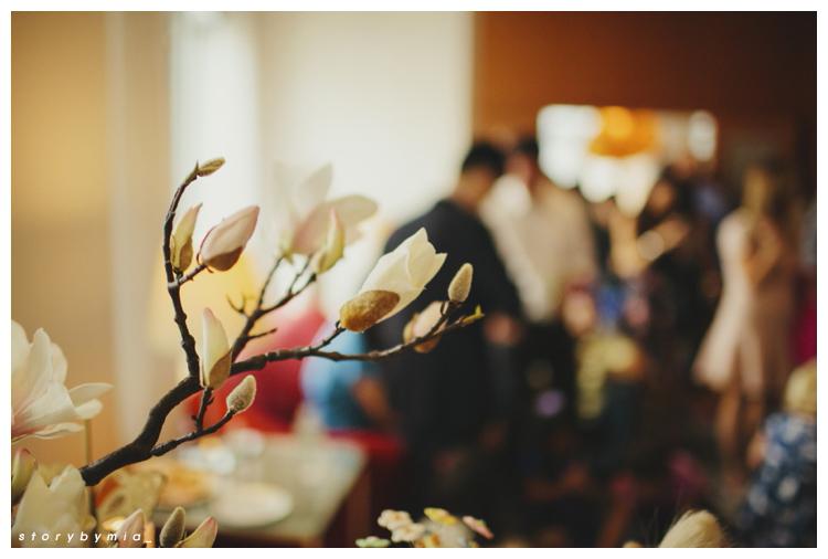 2014-10-24_0015.jpg