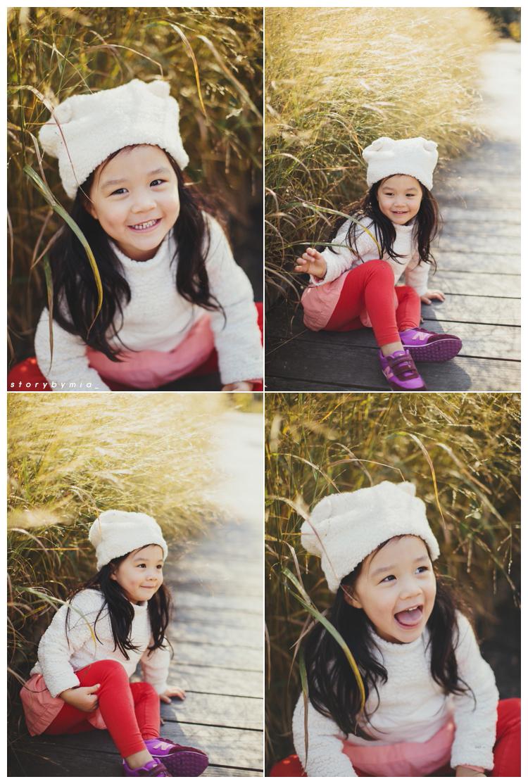 2014-11-20_0017.jpg