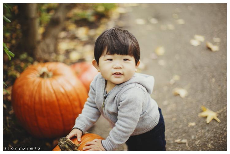 2014-11-30_0027.jpg