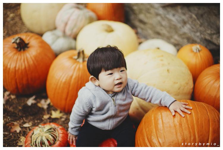 2014-11-30_0028.jpg