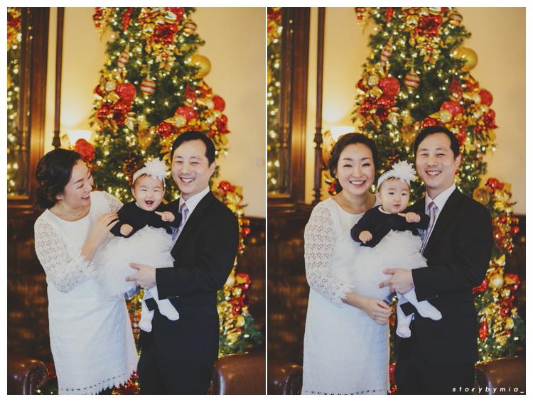 2014-12-18_0014.jpg