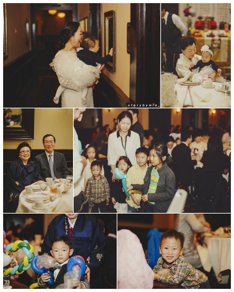 2014-12-18_0026.jpg
