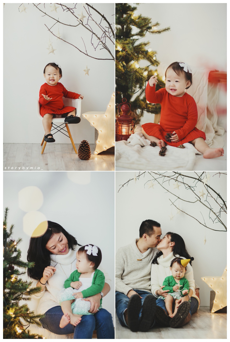 2014-12-20_0053.jpg