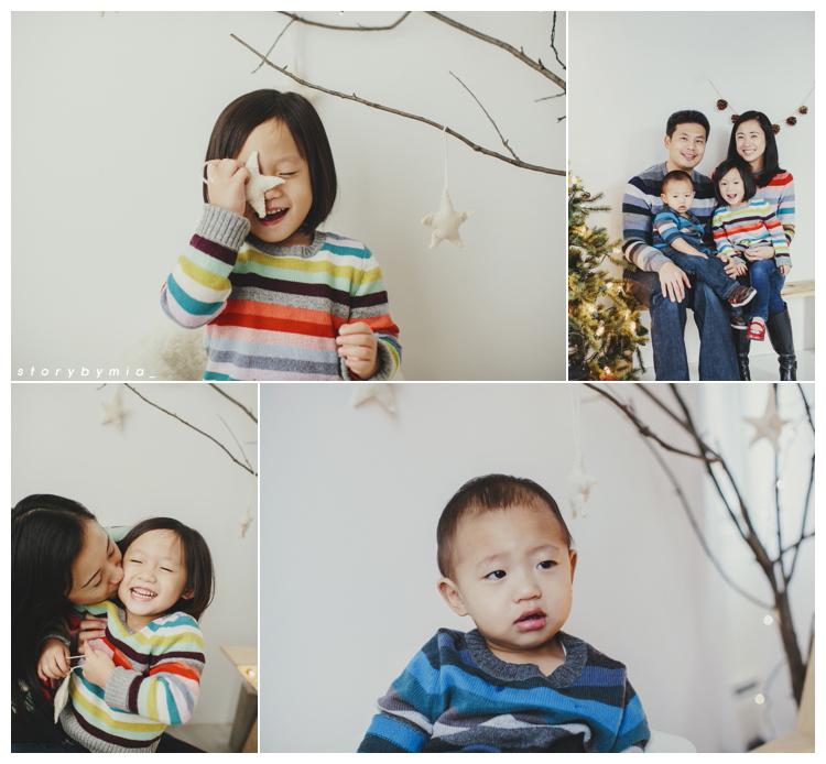 2014-12-20_0071.jpg
