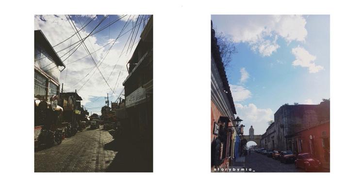 2015-05-13_0065.jpg