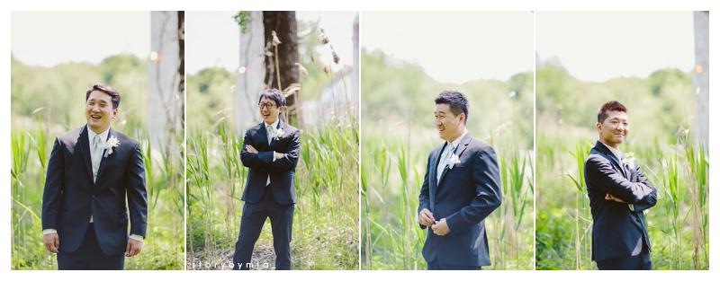 2015-07-14_0041.jpg