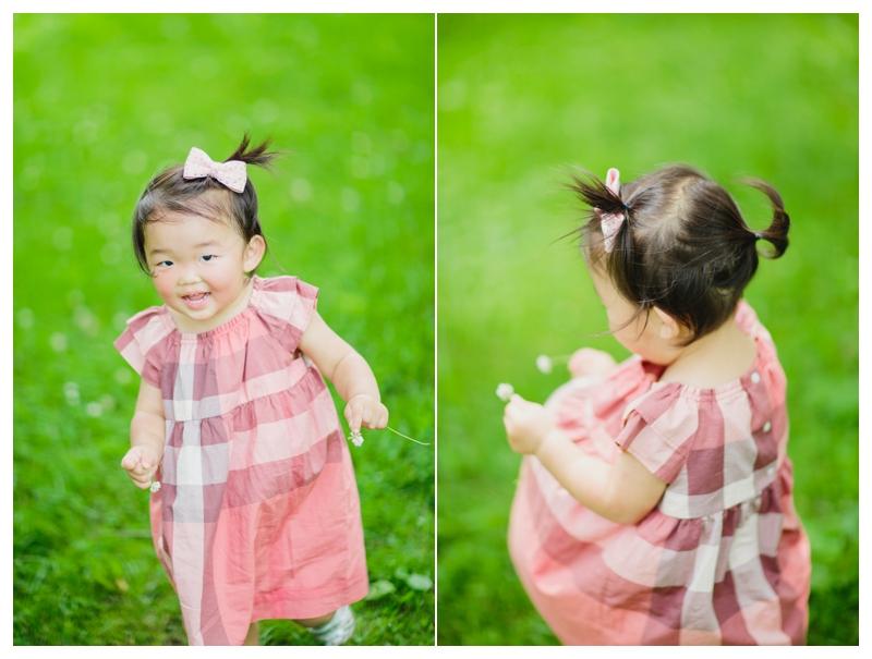 2015-07-17_0038.jpg