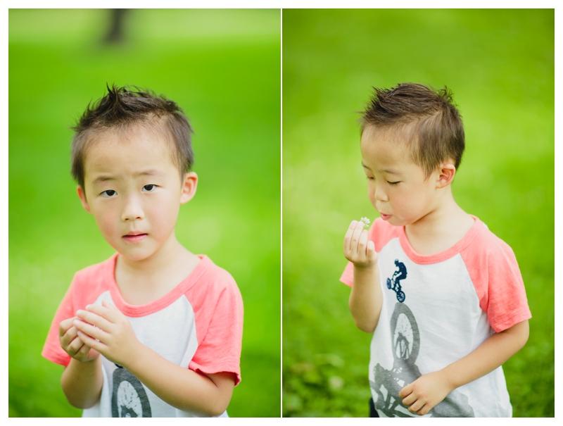 2015-07-17_0039.jpg