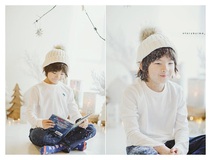 2016-11-28_0042.jpg