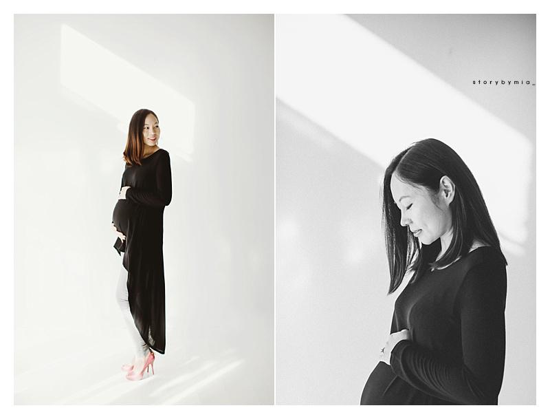 2017-01-24_0008.jpg