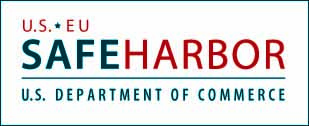 Safe Harbor Cert Mark Logo.jpg