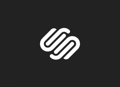 squarespace-logo-symbol-white-390x285.jpg