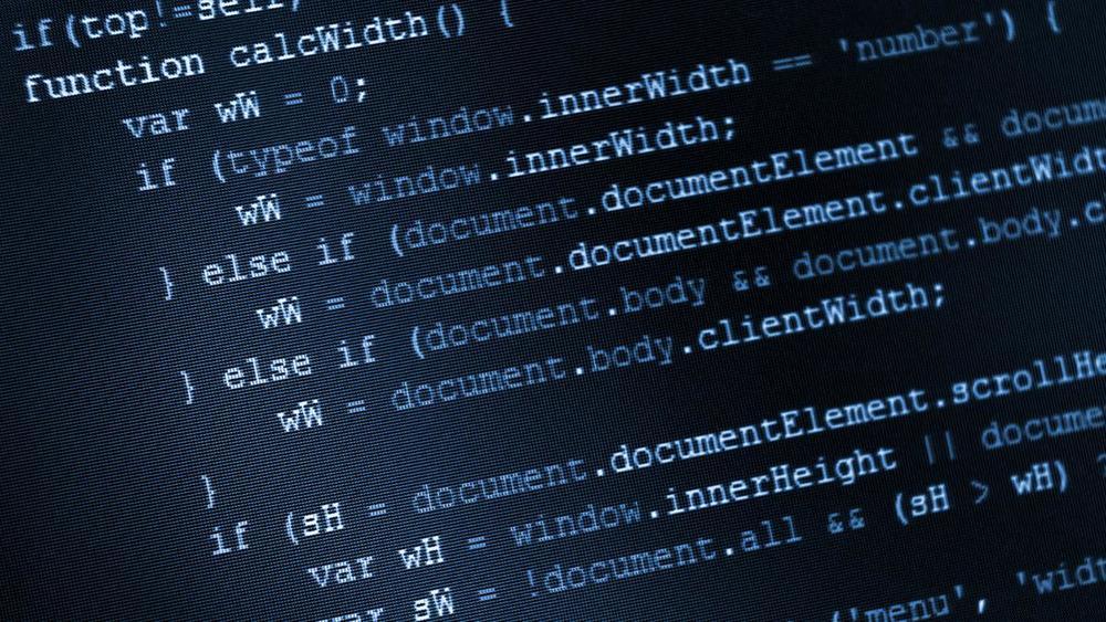 html-code.jpg