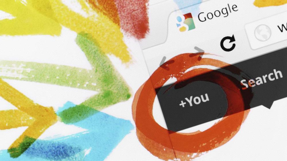 google-plus-branding.jpg