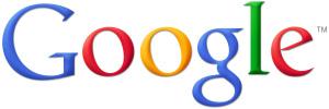 new-google-logo-o.jpg