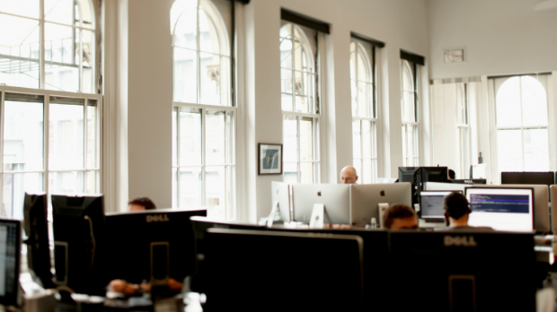 squarespace-office.jpg