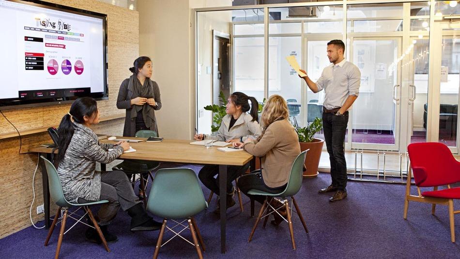 tasting-table-office-meeting.jpg