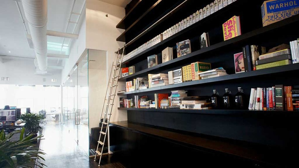 squarespace-bookcase.jpg
